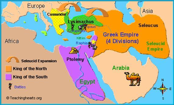 http://endtimepilgrim.org/map-greek-emp-div.jpg